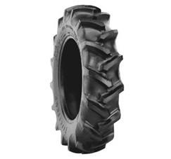G1 Tires